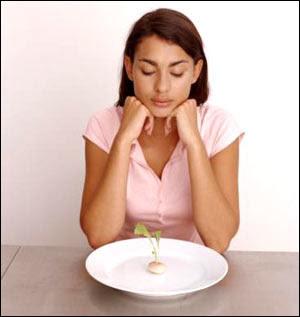 metabolizma hızlandırıcı diyet