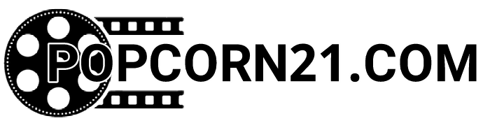 POPCORN21