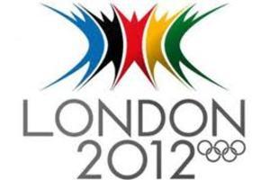 Prediksi Brazil U-23 vs Belarusia Olimpiade London 29 Juli 2012