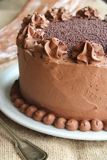 http://aime-mange.com/layer-cake-nutella/