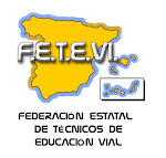 FETEVI