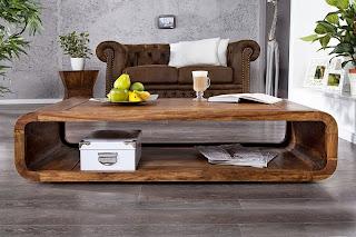 luxusny nabytok, dreveny nabytok, nabytok z masivneho dreva