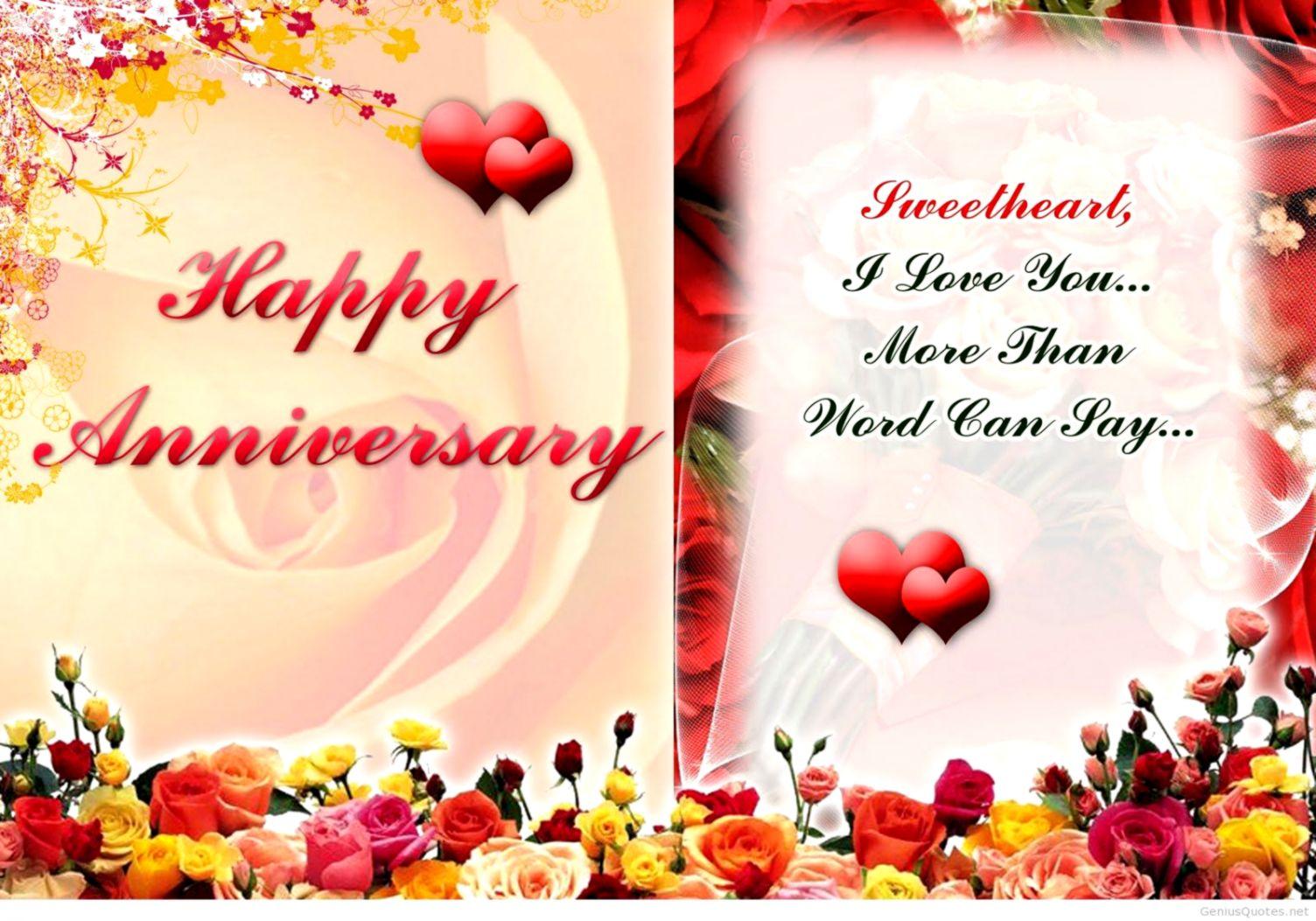 Best Wallpaper Love Anniversary - happy-anniversary-hd-wallpaper-with-quote-anniversary  You Should Have_464195.jpg