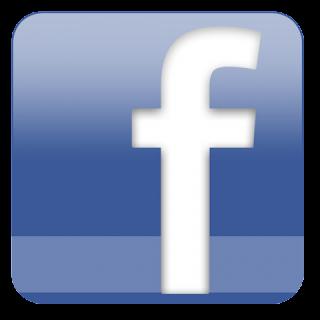 Kelevandos na Facebook'u!