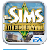 Los Sims Medieval Disponible Para  iPad y iPhone