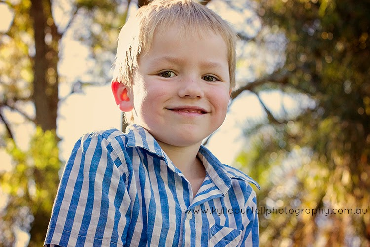 western sydney family photography