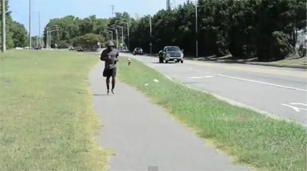 Video Inspirasi Motivasi Terbaik Untuk Mencapai Kejayaan!