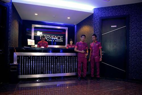 BabyFace Club & Karaoke