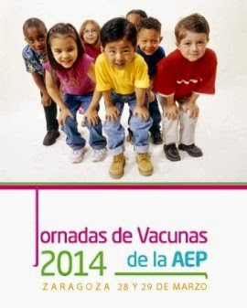 http://vacunasaep.org/documentos/2014-jornadas-de-zaragoza#programa