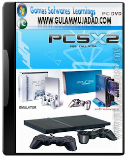 PCSX2 Free Download PlayStation 2 Emulator ,PCSX2 Free Download PlayStation 2 Emulator ,PCSX2 Free Download PlayStation 2 Emulator
