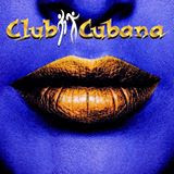 Club Cubana Goa