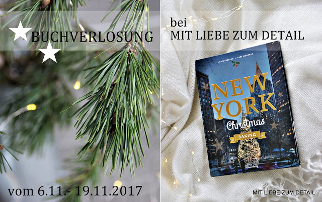 Giveaway bei Edith