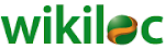 Mis rutas en Wikiloc.