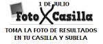 FOTO X CASILLA TOMA TU FOTO Y SUBELA