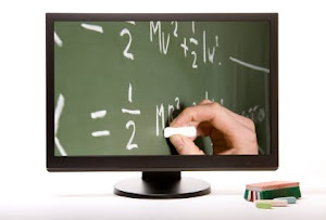 Tecnologïa para el aprendizaje