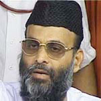 Abdul Nasar Madani, Letter, President, Jail, Kerala, Full Matter of Letter, Prime Minister, Kerala News, International News, National News