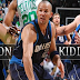 Real Estate Snitch Wednesdays'-Jason Kidd