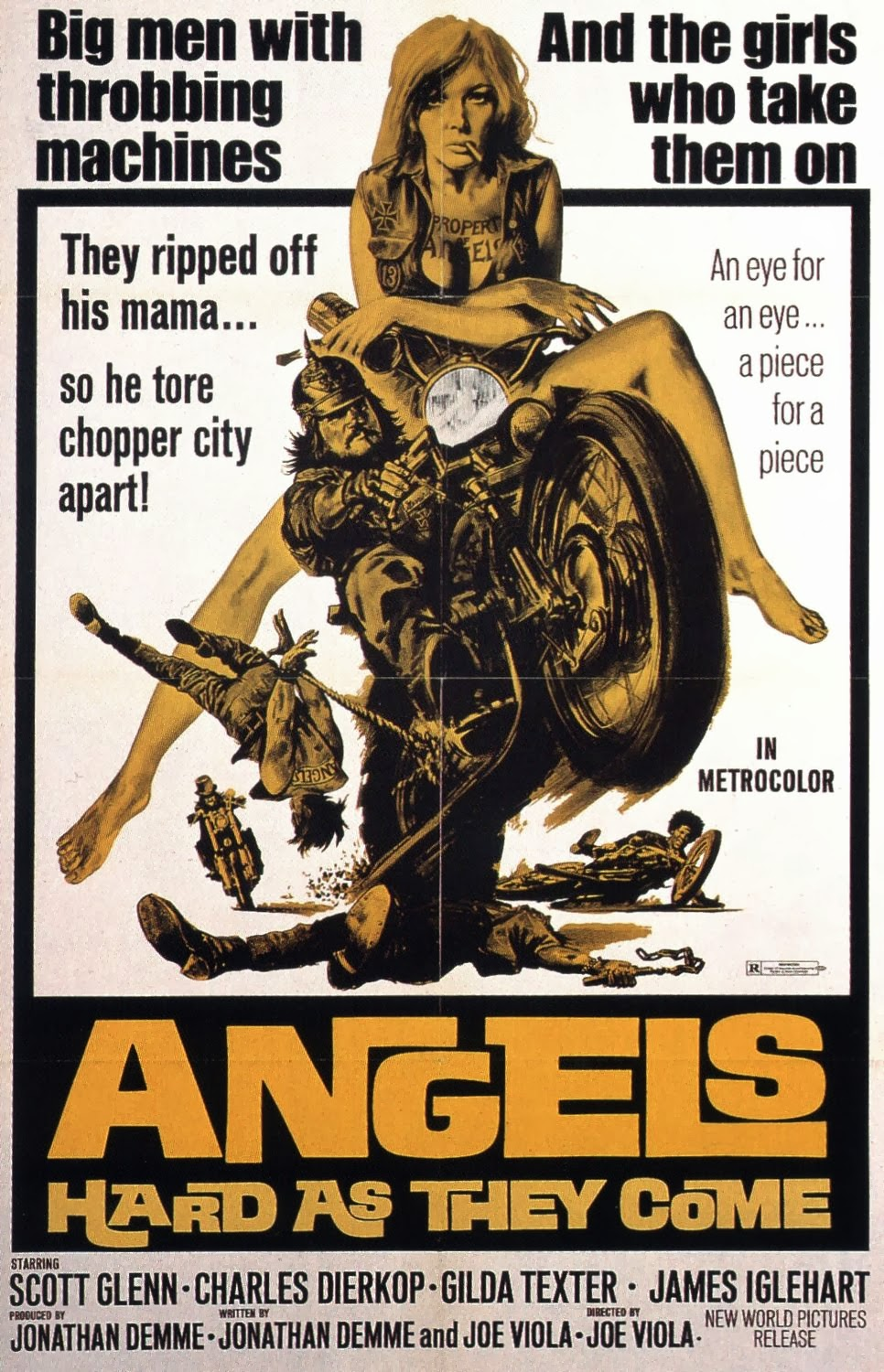http://www.4shared.com/get/zLns4-LTce/Angels_Hard_as_They_Come_1971.html