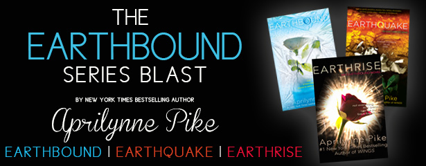 http://www.memyshelfandi.com/2015/09/mmsai-tours-presents-earthbound-series.html