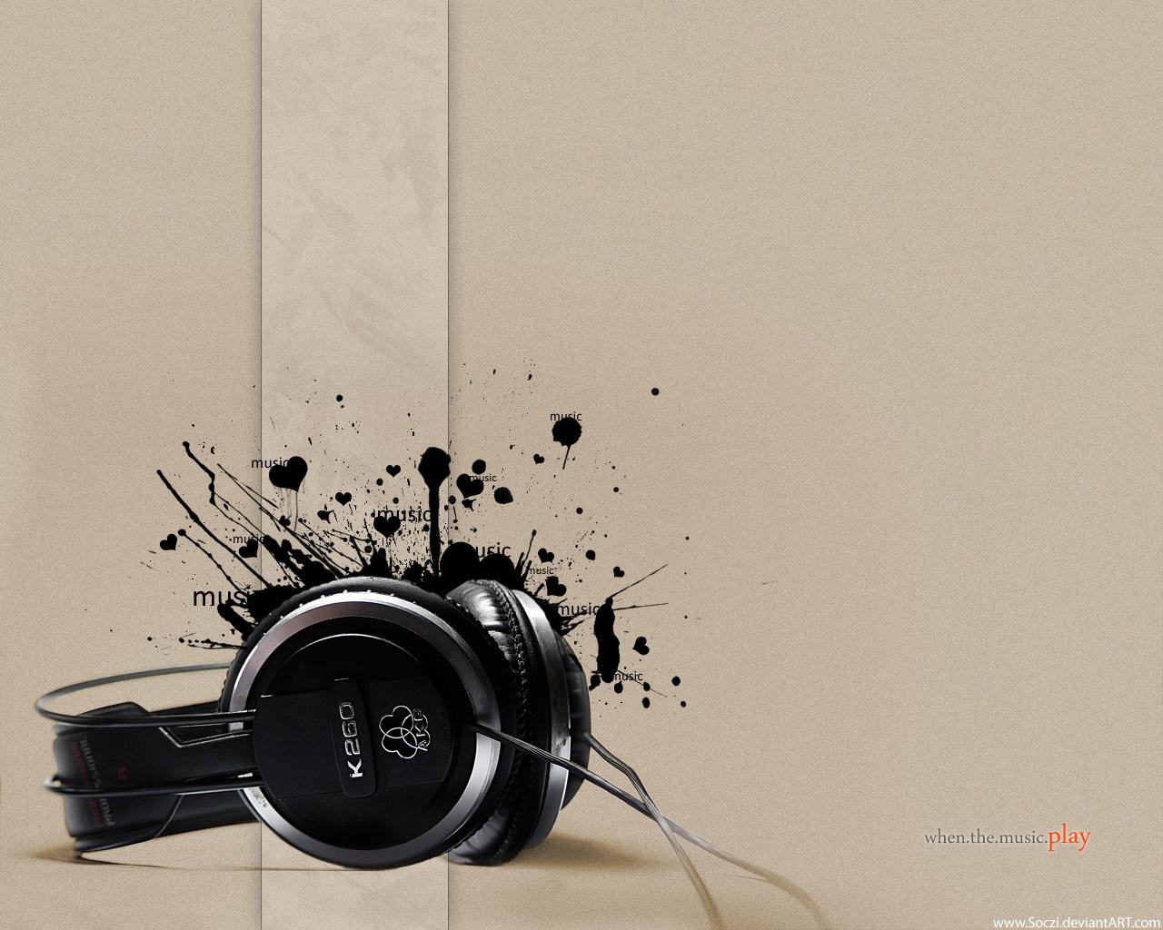 http://3.bp.blogspot.com/-a_-lUJhicJc/UAqdodlQDEI/AAAAAAAAADY/d03THaqOWHE/s1600/headphones_music_desktop_1280x1024_hd-wallpaper-39991.jpg