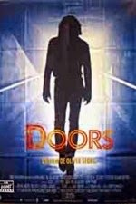 Watch The Doors (1991) Megavideo Movie Online