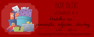 http://boxblogchallenge.blogspot.ie/2016/01/wyzwanie-4-skarby-pamiatki-zdjecia.html