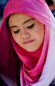 Lirik I Love You Najwa Latif