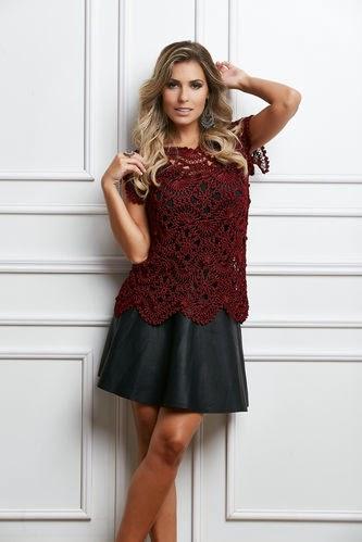 http://www.circulo.com.br/pt/receitas/moda-feminina-adulto/marsala-blusa-croche-de-grampo