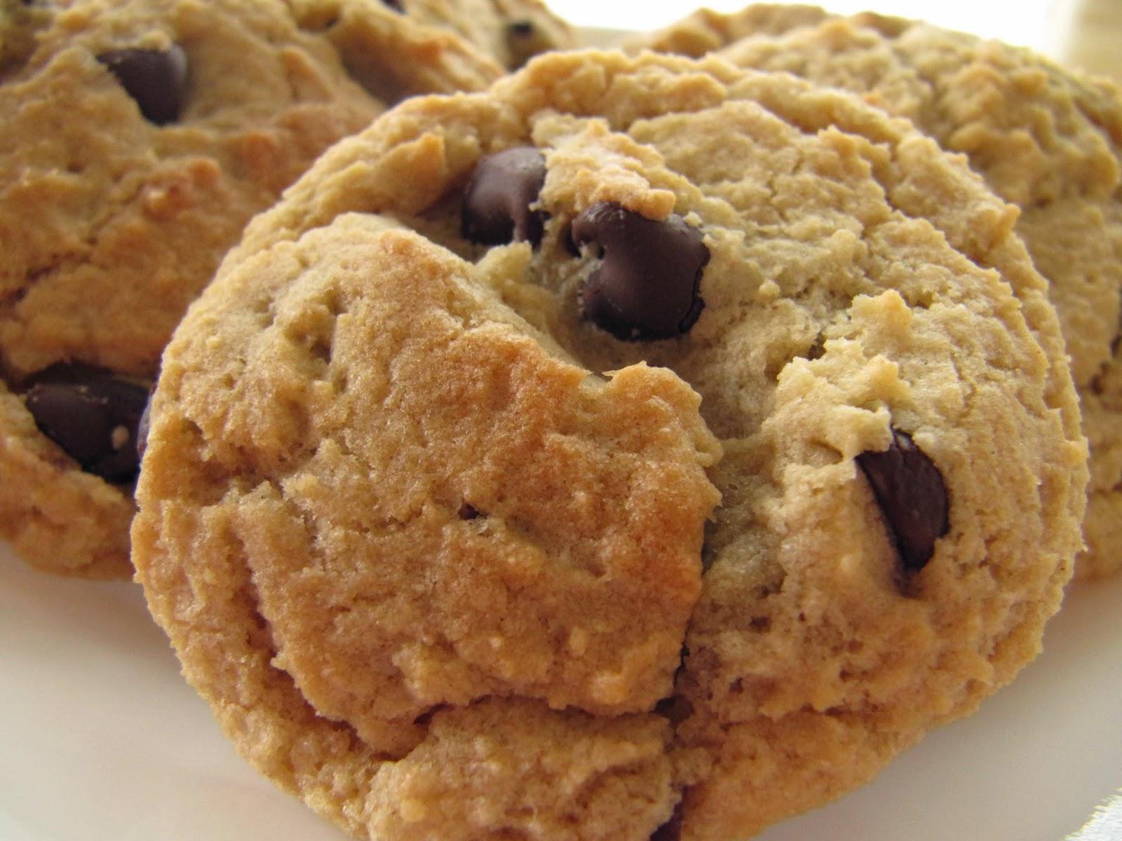 Cutler's Cookies