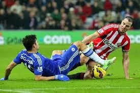 Chelsea vs Sunderland Live Stream Free