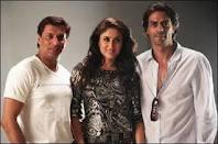 Kareena+Kapoor+Heroine+movie+images+2