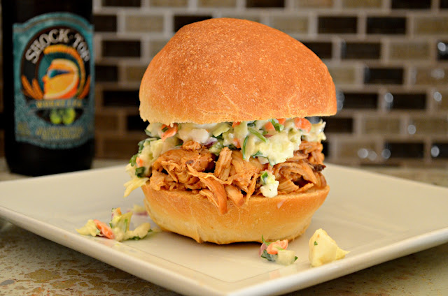 Easy-Crock-pot-Pulled-Chicken-With-Homemade-BBQ-Sauce.jpg