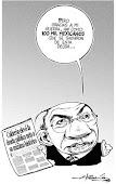 HERNÁNDEZ:SALDO POSITIVO