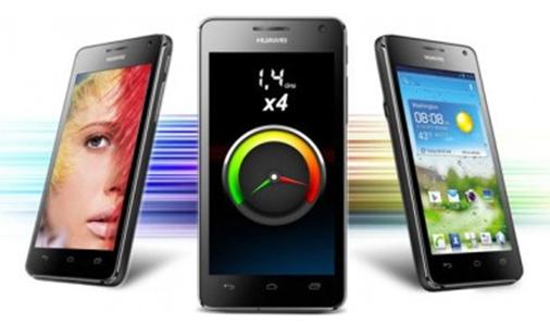 Huawei Ascend G615, Harga Huawei Ascend G615, Spesifikasi Huawei Ascend G615