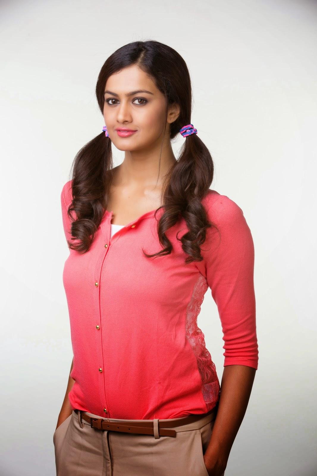 Shubra Aiyappa Latest Gorgeous Pictures from Yavvanam Oka Fantasy Movie