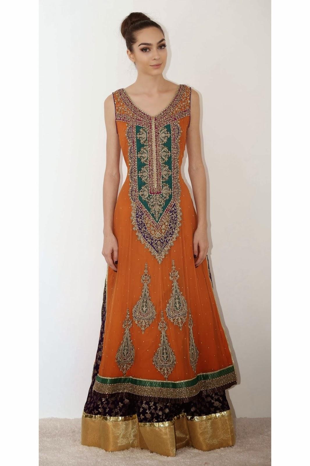 Cheap crystal bodice hi low wedding dresses wedding dresses for High low wedding dresses cheap