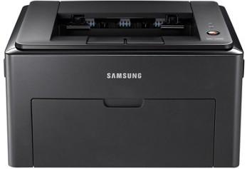 Samsung ML-1640