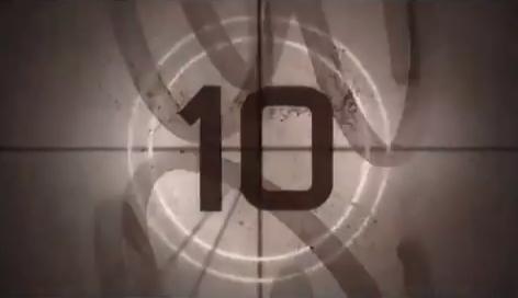 2º B - VIDEO FIN DE AÑO