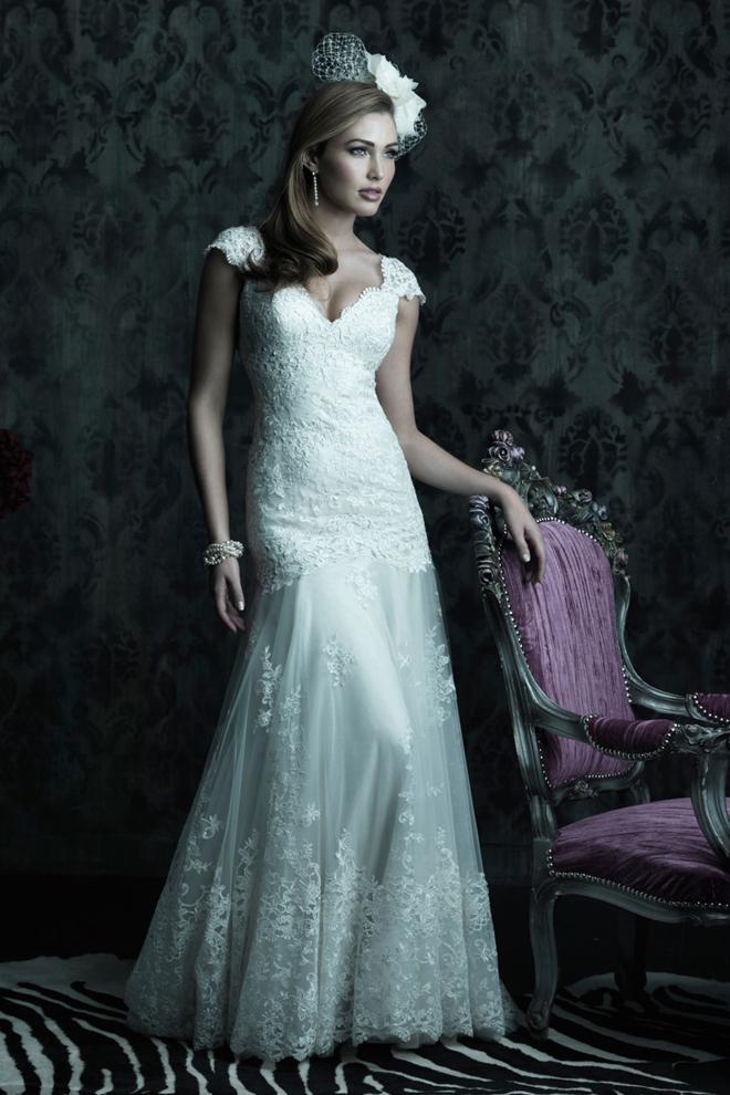 Halloween Themed Wedding Dresses 67 Stunning Style C