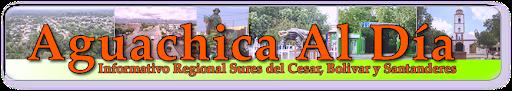 aguachica-aldia