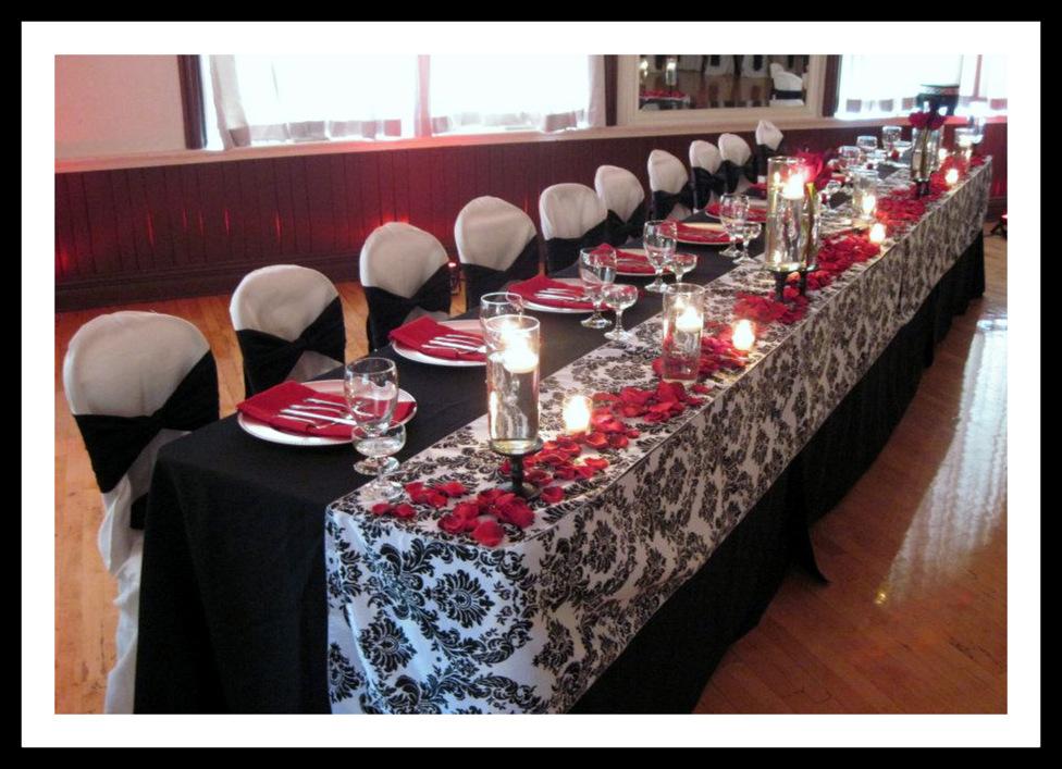 Queen Bs Buzz Word Head Tables That Make a Statement : 2940301015041483781642269024142110406979670187970n from cateringbyrobert.blogspot.com size 976 x 707 jpeg 218kB
