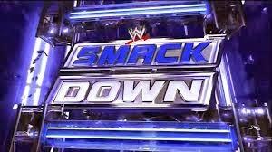Repetición Superstar: WWE Superstar 06/02/2014 [Ingles]