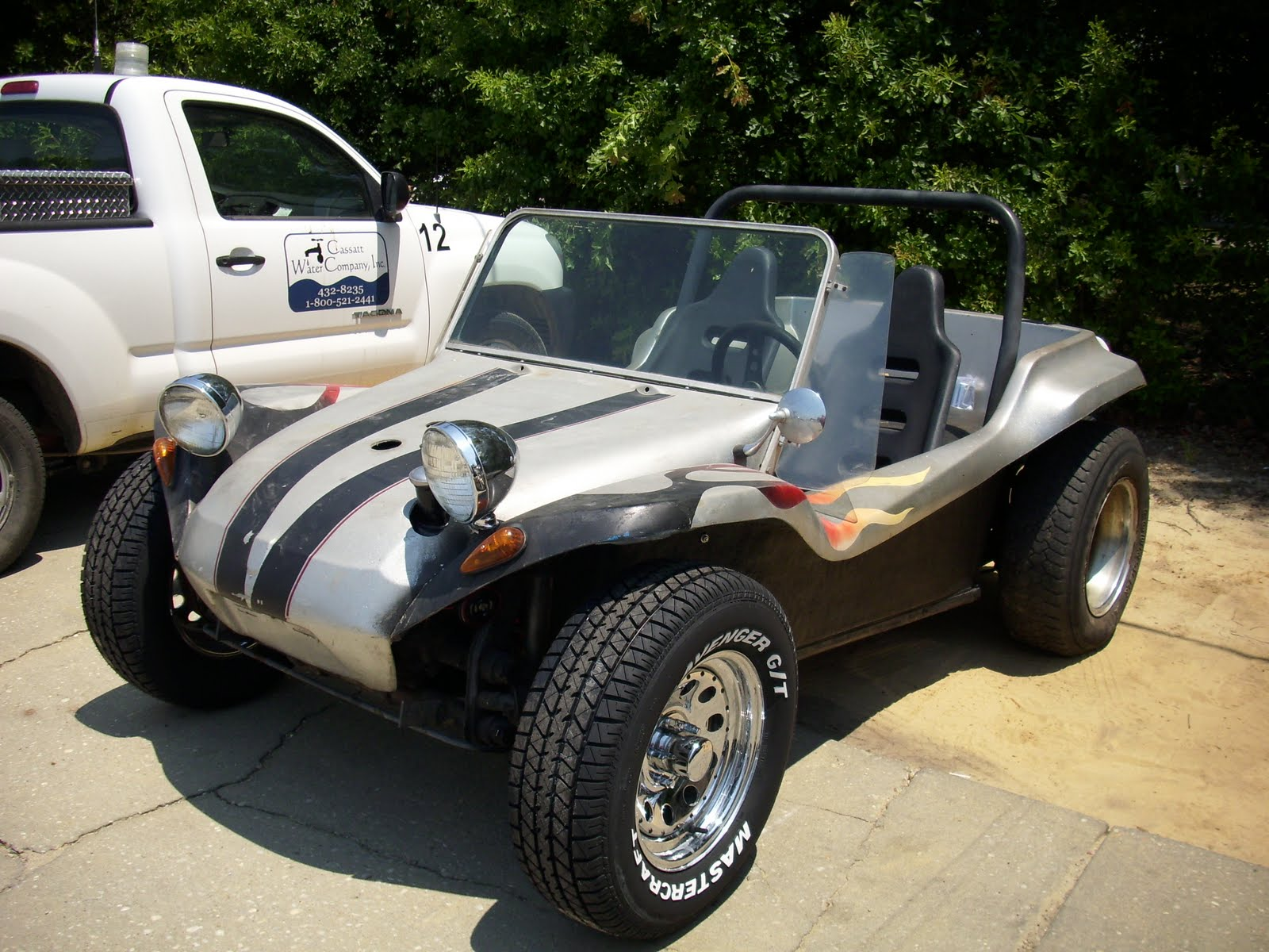 Update awd mitsubishi turbo dune buggy images frompo