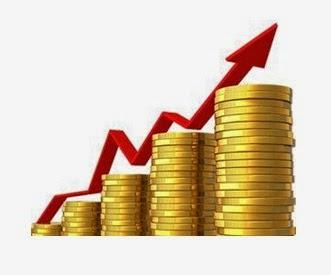 Pengertian Deposito dan Jenis Deposito