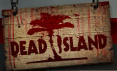 Dead Island - Banner