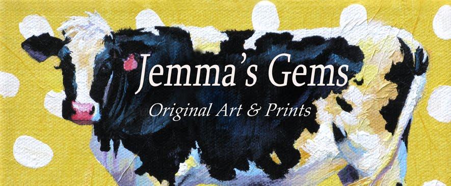 Jemma's Gems