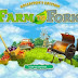 Farm to Fork Collector's Edition for PC Patch Gamez