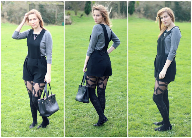 pinafore-outfit
