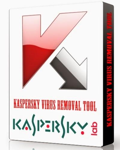 Kaspersky-Virus-Removal-Tool-Portable