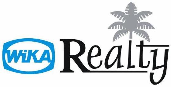 Lowongan Kerja 2013 Terbaru 2013 Wika Realty - D3 dan S1
